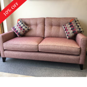 click to view alstons lexi 3 seat settee
