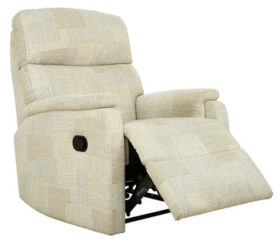 Hertford Manual/Powered Recliner