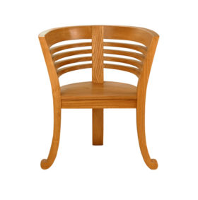 Delamere Cantik Coffee Chair