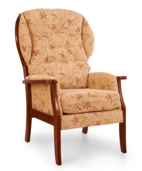 Dorchester Chair