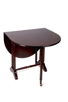 Reproduction Sutherland Dining Table