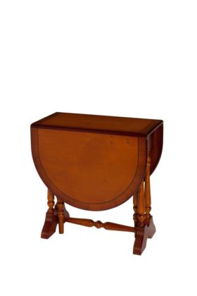 Reproduction Mini Gateleg Table