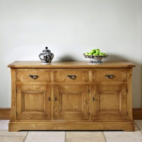 Chatsworth Large Sideboard