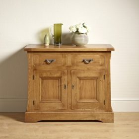 Chatsworth Two Door Sideboard