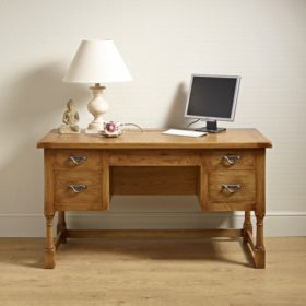 Chatsworth Writing Desk