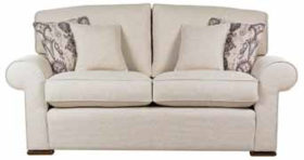 Kendal 2.5 Seater Sofa