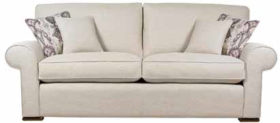 Kendal 3 Seater Sofa