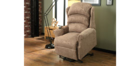 Rhapsody Lift and Rise Recliner