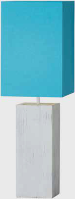 Nordic Table Lamp