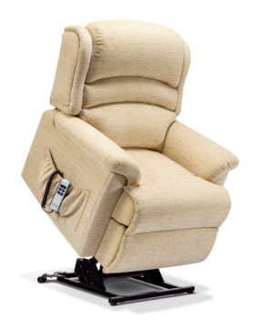 Olivia Lift and Rise Recliner