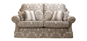 Chartwell 2.5 Seater Sofa