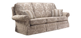 Chartwell 3 Seater Sofa