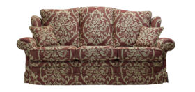 Blenheim 3 Seater Sofa