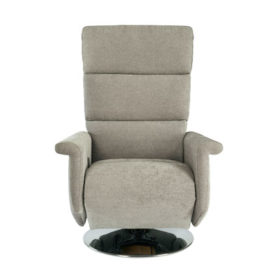 click to view apollo recliner