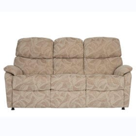 click to view aston 3 seater settee