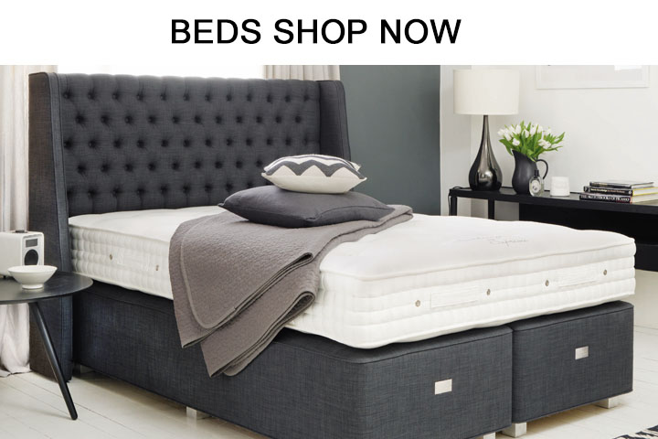 Beds Shop Now