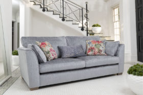 click to view alstons claudia grando sofa