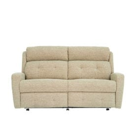 click to view finsbury 3 seater settee