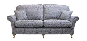 click to view florence grand settee