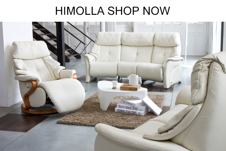 HIMOLLA FURNITURE