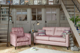 click to view alstons lexi 3 seat sofa