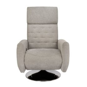 click to view ikon sirius riser recliner