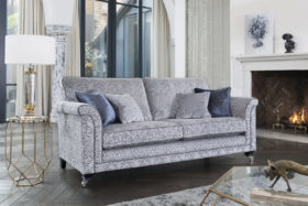 click to view flemming grand sofa
