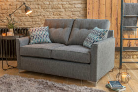 click to view the alstons lexi 2 seat sofabed