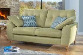 click to view alstons savannah 2 seat sofa