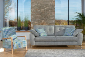 click to view alstons savannah grand sofa
