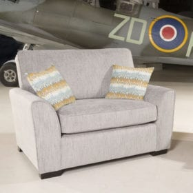 click to view spitfire snuggller