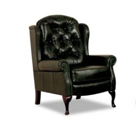 click to view woburn fireside legged chair